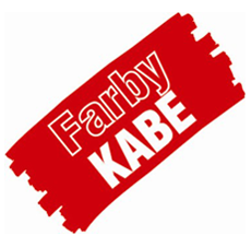 Farby Kabe